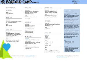 Programm_final-page-001