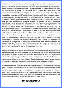 flyer-rückseite-fr copy